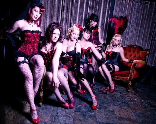 Burlesque-workshop-amsterdam